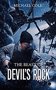 The Beast of Devil's Rock