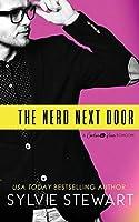 The Nerd Next Door (Carolina Kisses)