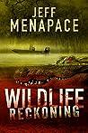 Reckoning (Wildlife #2)