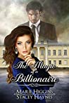 The Magic of a Billionaire (The Tycoons #9)