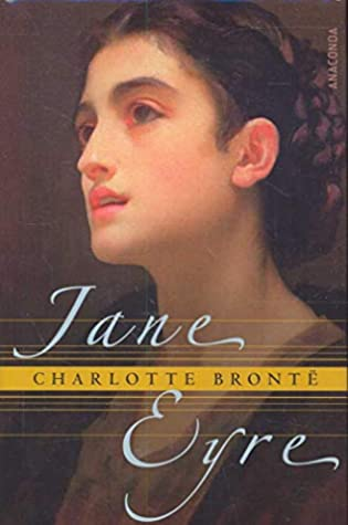 Jane Eyre(Annotated)
