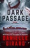 Dark Passage (The Rookie Club #3)