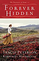 Forever Hidden (The Treasures of Nome Book #1)