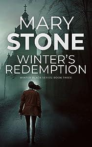 Winter's Redemption (Winter Black #3)