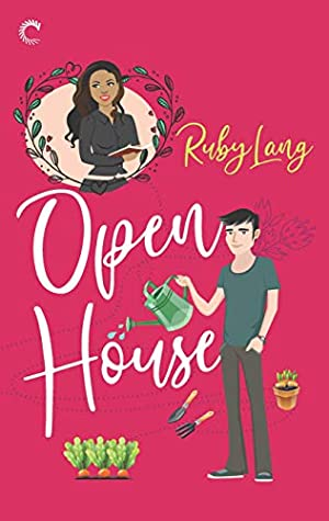 Image result for open house ruby lang