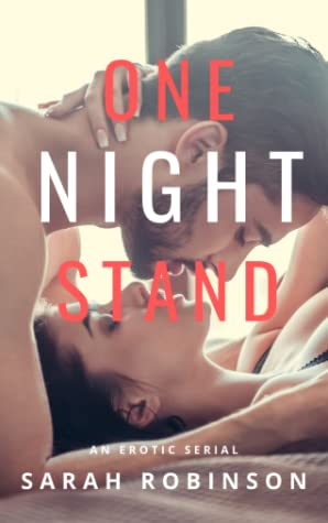 One Night Stand: Episodes 1-4