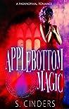 Applebottom Magic