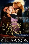 Nordic Moon: The Cambels (The Medieval Highlanders, #5)