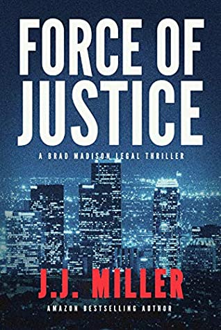 Force of Justice