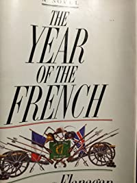 The Year of the French