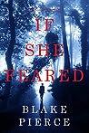 If She Feared