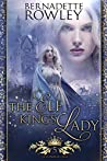 The Elf King's Lady (Queenmakers Saga #5)