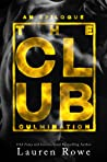 The Club: Culmination: An Epilogue  Book (The Club #4)