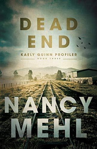 Dead End - Nancy Mehl