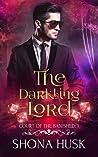 The Darkling Lord (Annwyn #5)