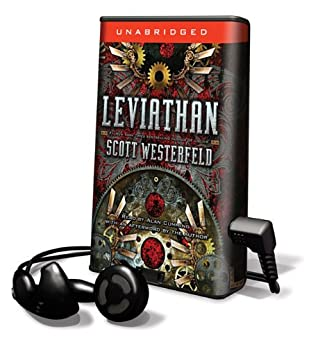 Leviathan: Or the Matter, Form, and Power of a Commonwealth, Ecclesiastical and Civil