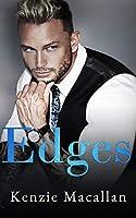 Edges (Art of Eros, #2)