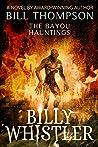 Billy Whistler