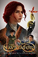 The Navigator (Tales of the Wendy, #2)