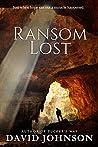Ransom Lost