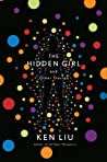 The Hidden Girl a...