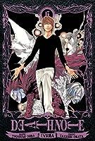 Death Note, Vol. 6 (Death Note, #6)