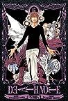 Death Note, Vol. 6