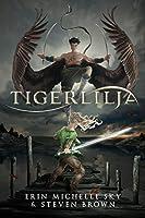 Tigerlilja (Tales of the Wendy Book 0)