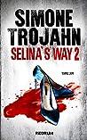 Selina's Way 2