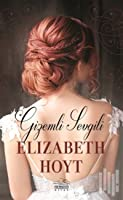 Gizemli Sevgili (Greycourt, #1)