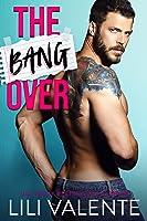 The Bangover (The Bangover #1)