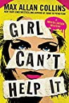 Girl Can't Help It (Krista Larson, #2)