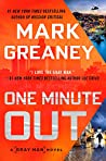 One Minute Out (Gray Man, #9) ebook review