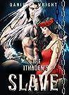 The Ithaden's Slave