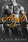 The Protector (Angels and Assassins #2)