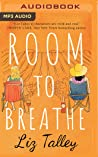 Room to Breathe ebook download free