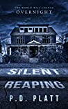 Silent Reaping