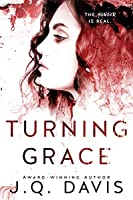 Turning Grace (The Turning Series Book 1)