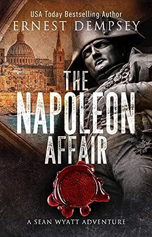 The Napoleon Affair