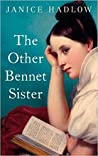 The Other Bennet ...