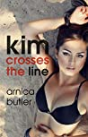 Kim Crosses The Line: A Wife Sharing Journey Begins