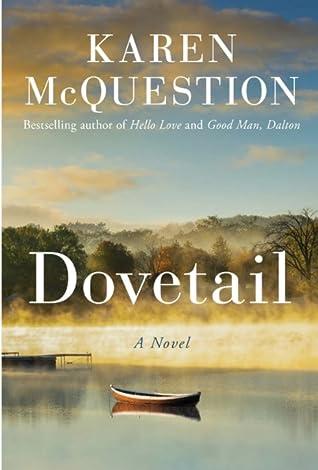 DovetailbyKaren McQuestion
