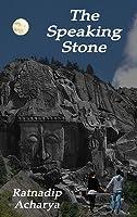 The Speaking Stone