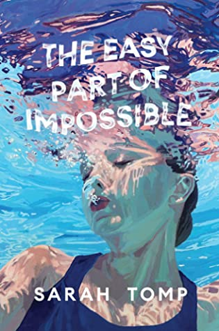 The Easy Part of Impossible