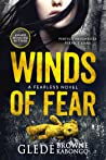 Winds of Fear (Fearless Series #3)