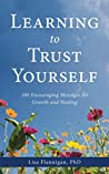 Learning to Trust Yourself