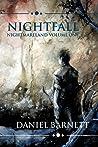 Nightfall (Nightmareland Chronicles, #1)