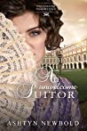 An Unwelcome Suitor (Entangled Inheritance #4)