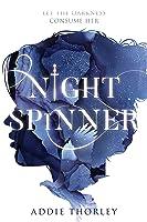 Night Spinner (Night Spinner, #1)