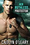 Her Ruthless Protector (Night Storm #1)